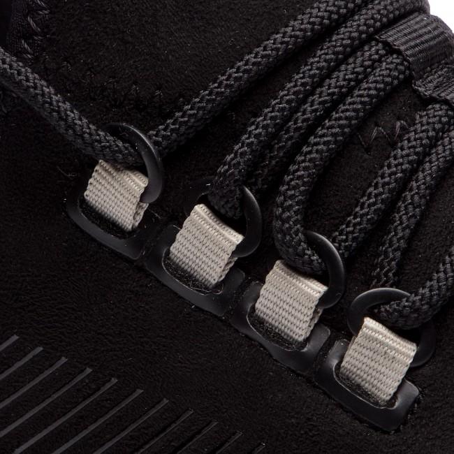 91d3146e029a8d Sneakers PUMA - Tsugi Apex Winterized 366905 01 Puma Blk Puma Blk Puma Wht