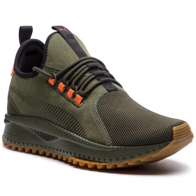 Sneakers PUMA - Tsugi Apex Winterized
