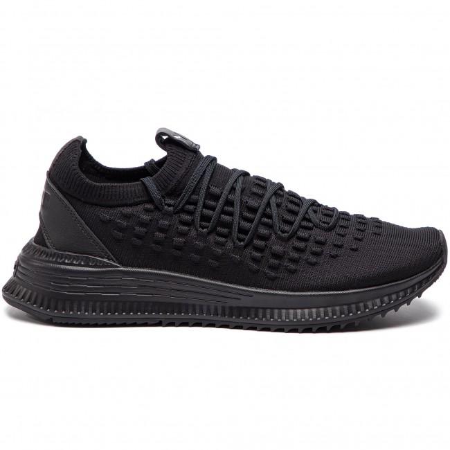 Shoes PUMA - Avid Fusefit 367242 07