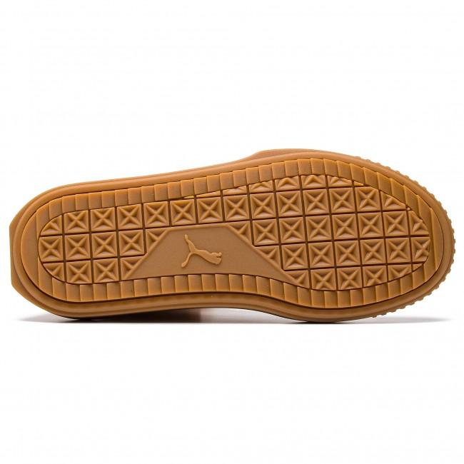 2aac8ad9c7c2f1 Sneakers PUMA - Breaker Hi Gum 367715 02 Taffy Taffy - Sneakers - Low shoes  - Men s shoes - www.efootwear.eu