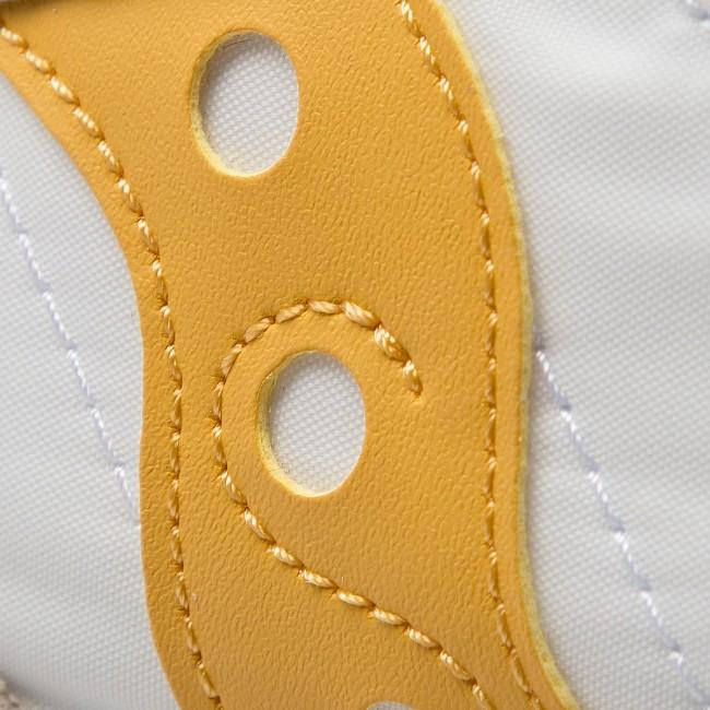 Sneakers SAUCONY - Jazz Original