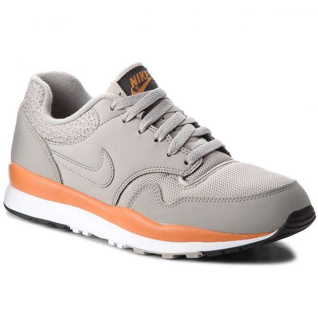 2ada83d68ebb Shoes NIKE - Air Safari 371740 007 Cobblestone Cobblestone ...