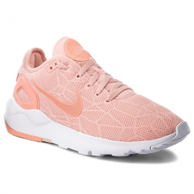244c0559c4f Shoes NIKE - Ld Runner Lw 882266 601 Coral Stardust Crimson Bliss ...