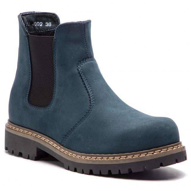 sides Elastic SERGIO Ankle Iria BARDI FW127373718GR Boots 607 ARnRx0