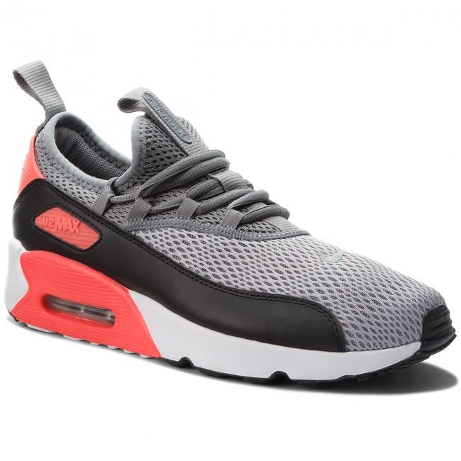 sports shoes c5602 33166 Shoes NIKE. Air Max 90 EZ (GS) ...
