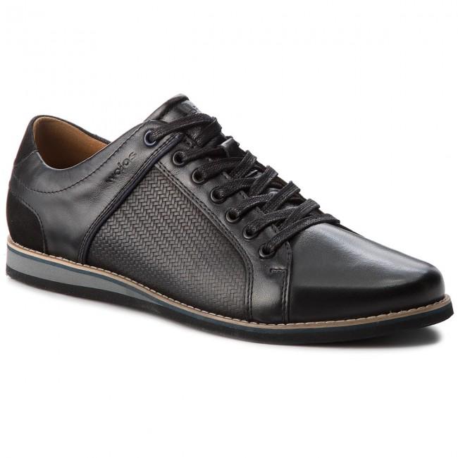 moi 261143127 chaussures clarks - exton chaussures daim basses - occasionnel - daim chaussures bleu - chaussures pour hommes b4efa3