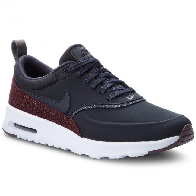 best service 97620 ff6c0 Shoes NIKE. Air Max Thea Prm ...
