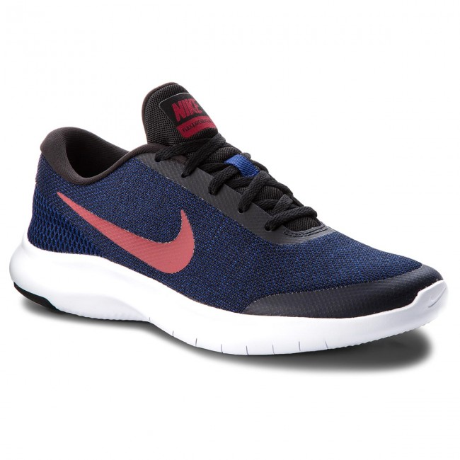 buy popular 33954 5660c Shoes NIKE. Flex Experience Rn ...