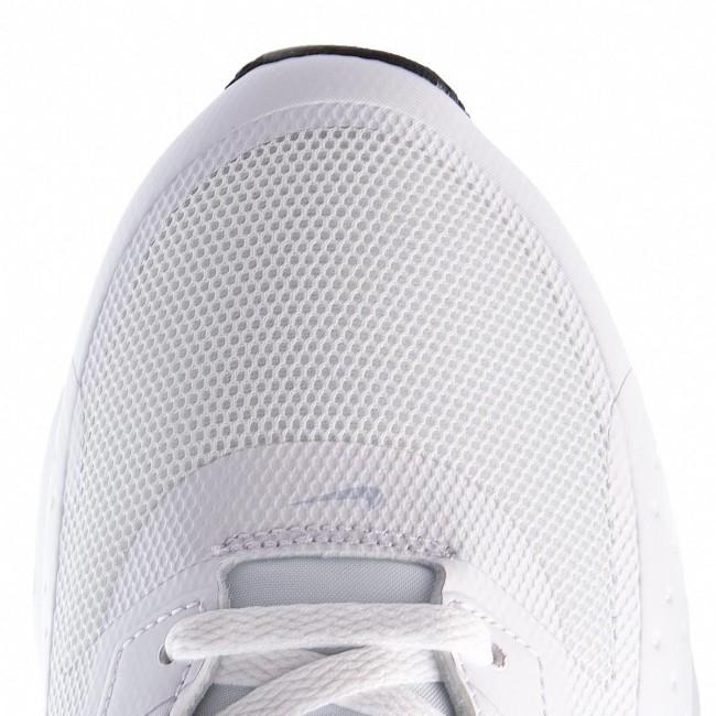 Shoes NIKE Air Max Vision 918230 101 WhiteWhitePure Platinum