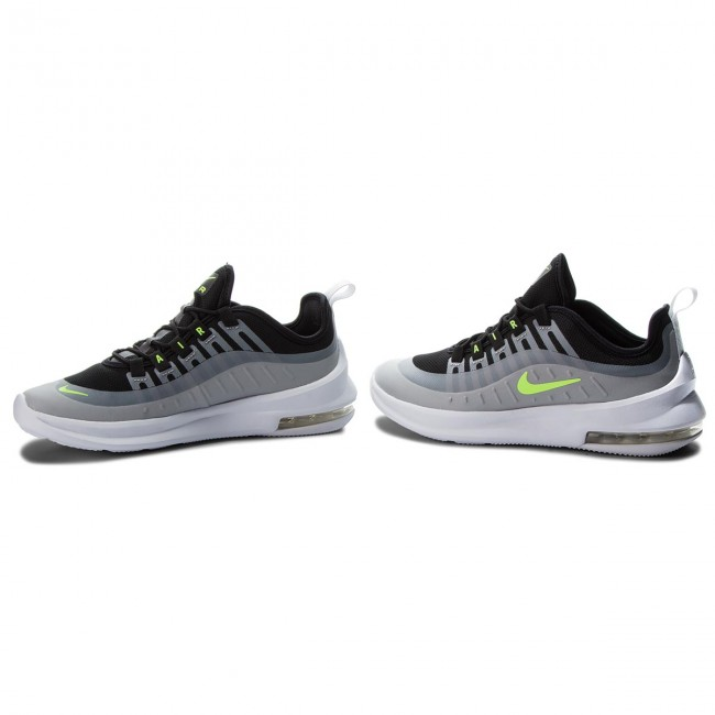 the best attitude 70a08 19c15 nike air max axis gs blanc Shoes NIKE - Air Max Axis (GS) AH5222