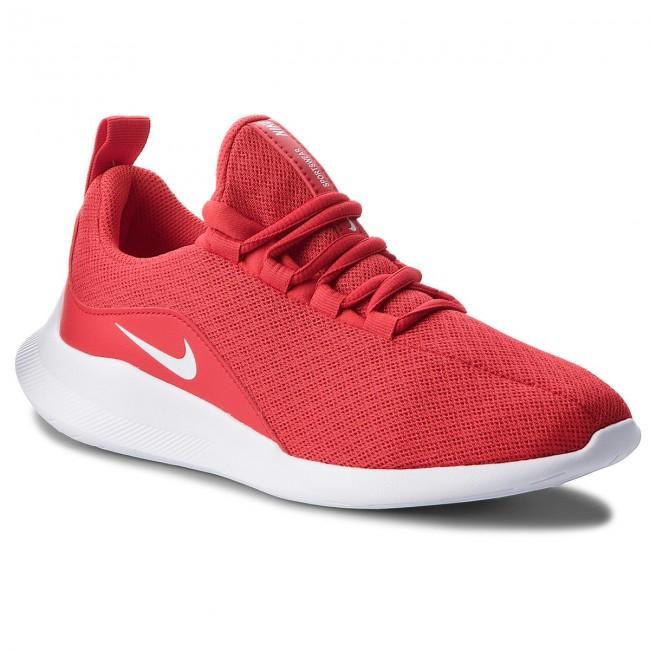 Grave olvidadizo Hula hoop  Shoes NIKE - Viale (GS) AH5554 600 University Red/White - Sneakers - Low  shoes - Women's shoes   efootwear.eu