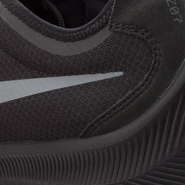 meet 20c68 83ecb Shoes NIKE - Exp-Z07 AO1544 002 Black Black Anthracite