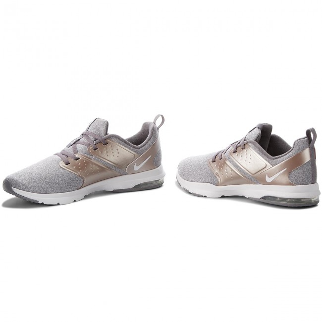 5a1e8d1e0e79f Shoes NIKE - Air Bella Tr Prm AQ0686 001 Gunsmoke/Vast Grey ...