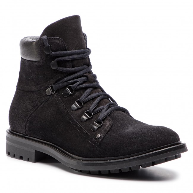 Knee High Boots GINO ROSSI - Ricky MTU149-289-0439-9999-F 99 99 ... e4cbe4d5da