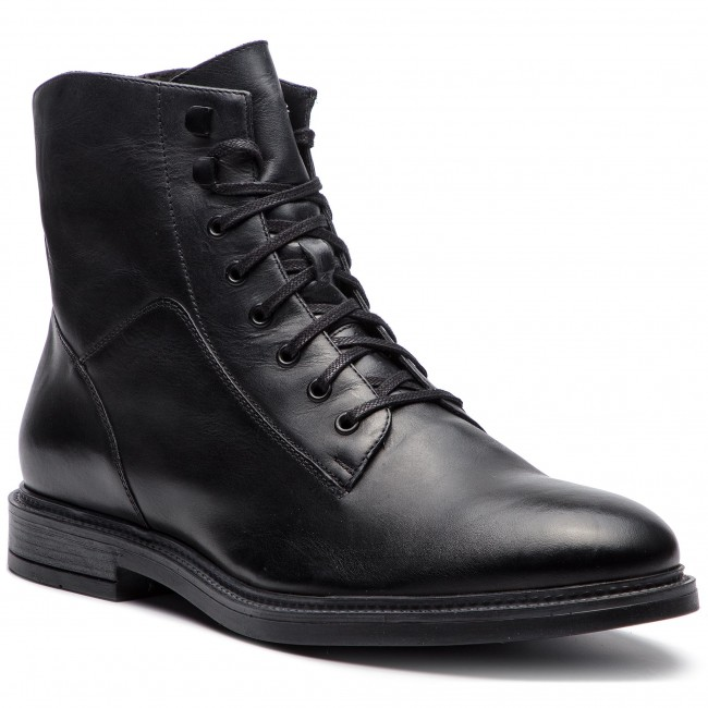 ROSSI 287 High F MTU188 9900 Knee GINO 99 0417 Bucchi Boots wAUR4