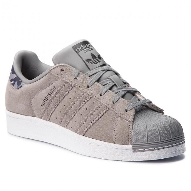 Shoes adidas - Superstar J B37261 Chsogr Chsogr Ftwwht - Sneakers ... d0c545aef5
