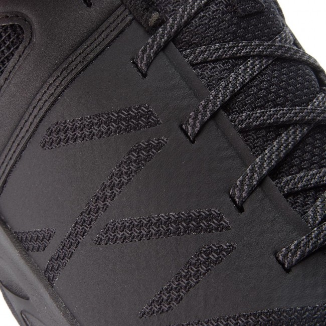 Greyred Outdoor Astroride Trail Blackash Reebok Cn2315 Shoes xHpqPwC