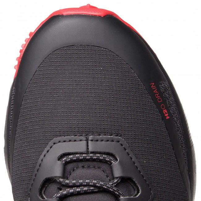 Schuhe Reebok All Terrain Craze CN5243 BlackPrimal RedAsh Grey