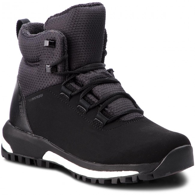 Shoes adidas - Terrex Pathmaker Cp Cw W AC7844 CBlack CBlack Cblack ... 2ae82be66617d