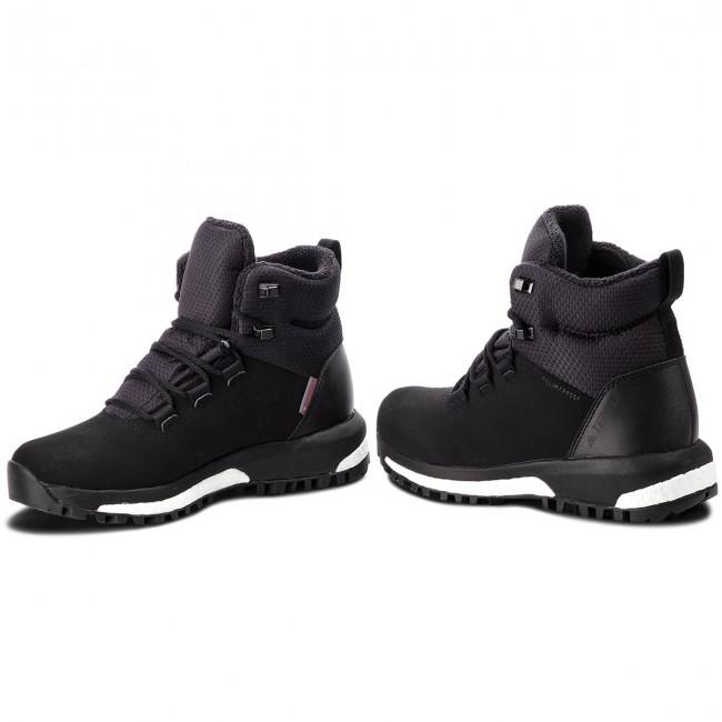 competitive price a1081 a671d Shoes adidas - Terrex Pathmaker Cp Cw W AC7844 CBlackCBlackCblack