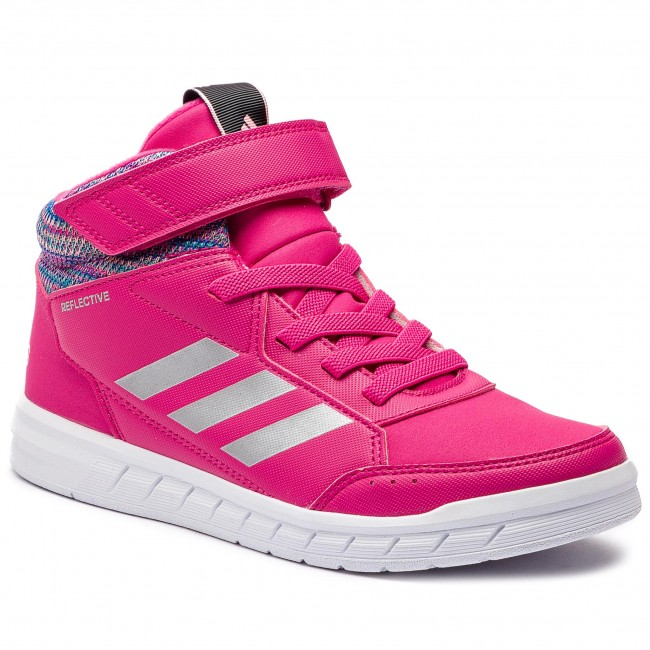 promo code 0b290 bf2f8 Shoes adidas. AltaSport Mid Btw K ...