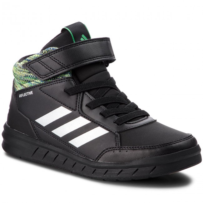 sports shoes a76ab 9120a Shoes adidas. AltaSport Mid Btw K AP9934 ...