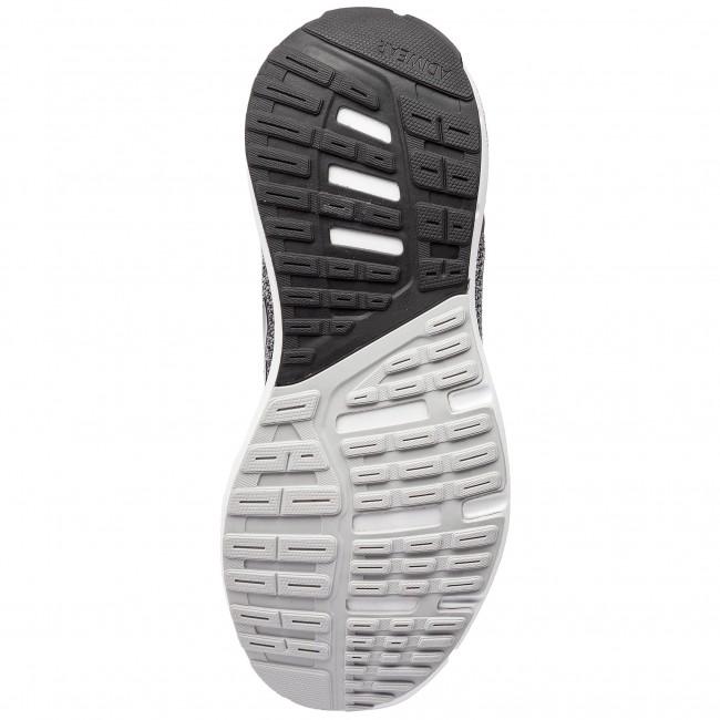 sports shoes 98973 e2687 Shoes adidas - Cosmic 2 B44748 CblackCblackGrefiv - Indoor - Running shoes  - Sports shoes - Womens shoes - www.efootwear.eu