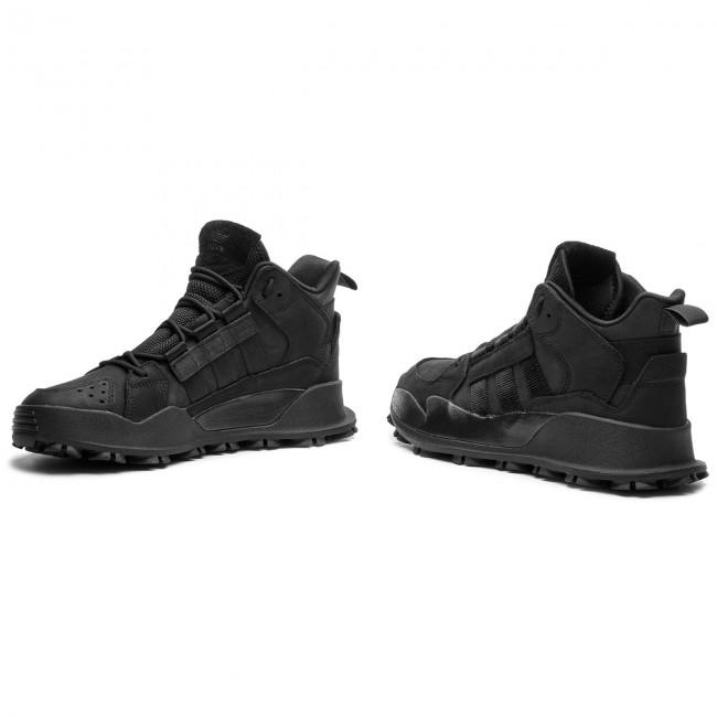 various colors 94b3a b946a Shoes adidas - F 1.3 Le B28054 Cblack Cblack Cblack