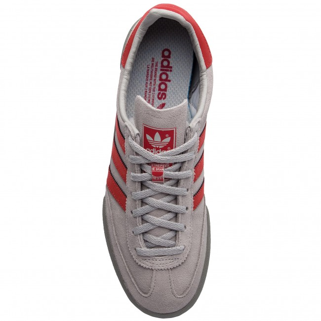 Shoes adidas - Jeans B42229 Gretwo