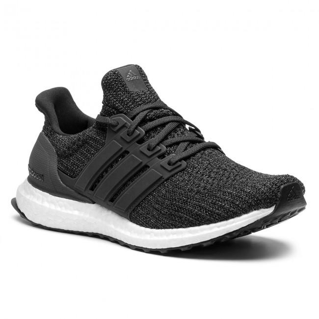 best website 69ba3 a97c5 shoes adidas ultraboost cm8116