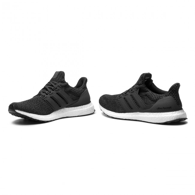 Cm8116 Carboncarbonftwwht Indoor Ultraboost Shoes Adidas 8q6wzZ1