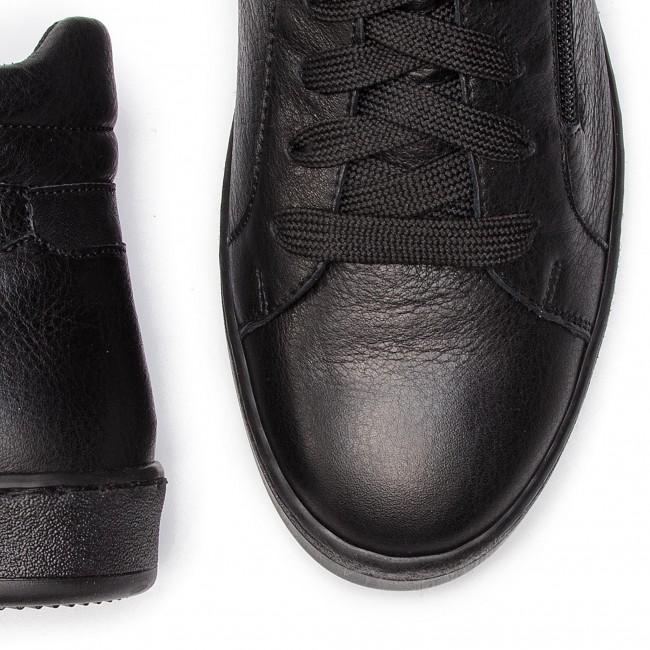 Eva 4t 18gr1372678ef Garin 101 Minge Low Sneakers TFK3ulcJ1