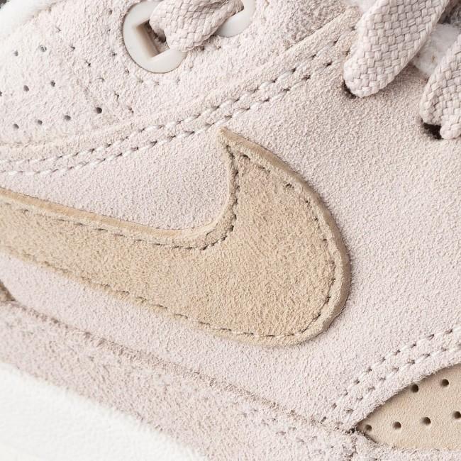 buy online fe7fd 442a2 Shoes NIKE - Air Max 1 Premium 875844 004 Desert Sand Sand Sail