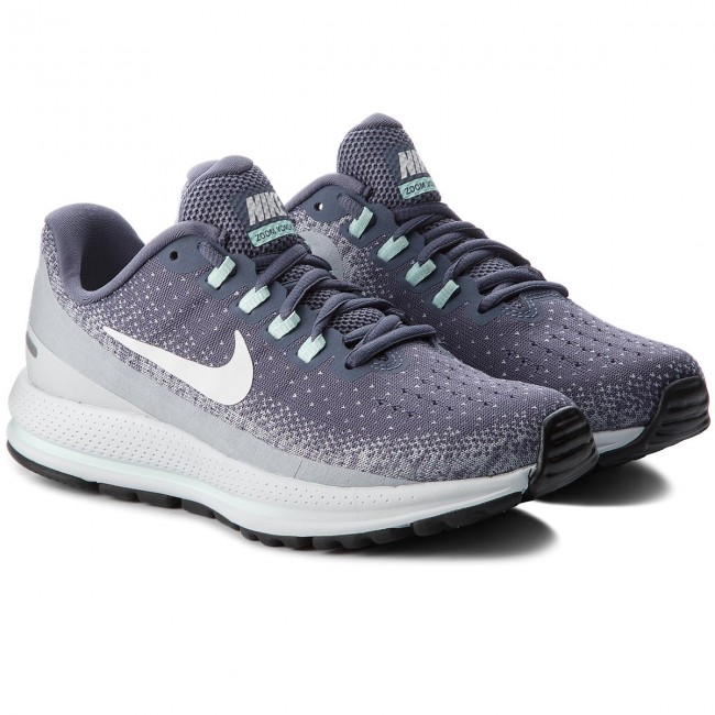 7895799445363 Shoes NIKE - Air Zoom Vomero 13 922909 002 Light Carbon Summit White -  Indoor - Running shoes - Sports shoes - Women s shoes - www.efootwear.eu