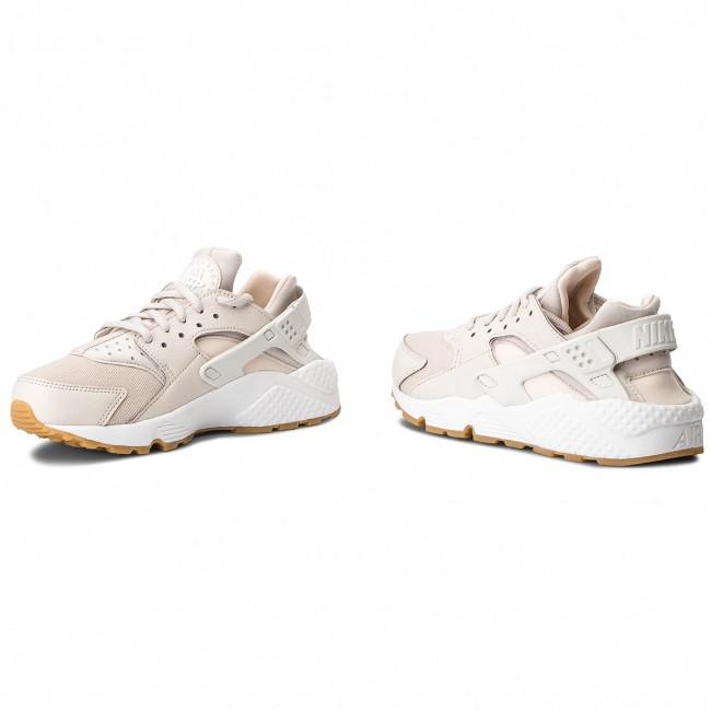 dbc31eb144cb Shoes NIKE - Air Huarache Run 634835 034 Desert Sand Summit White ...