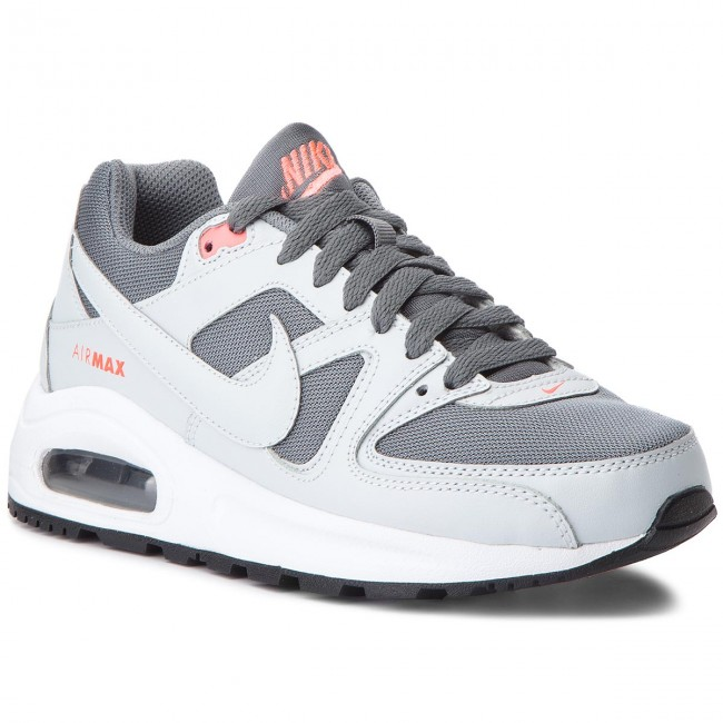 new style 1d321 2d2f3 Shoes NIKE. Air Max Command ...