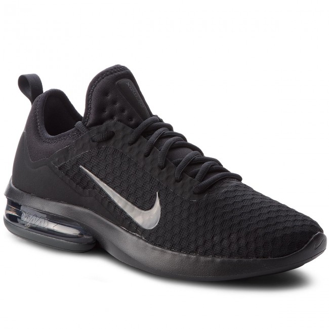 Shoes NIKE - Air Max Kantara 908982 002 Black Black Anthracite ... 7d37ded3b5