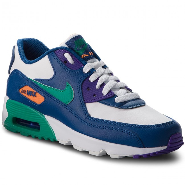 best service a4084 eb278 Shoes NIKE. Air Max ...