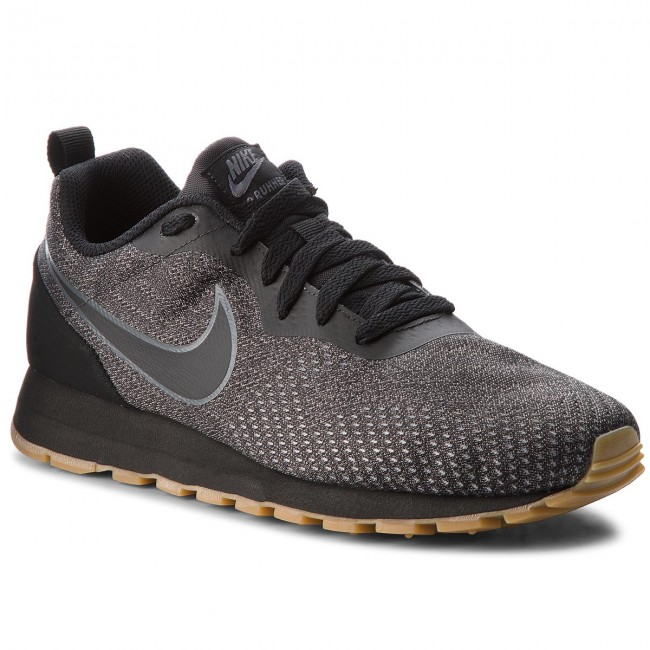 buy popular 3339e 8a566 Shoes NIKE. Md Runner 2 ...