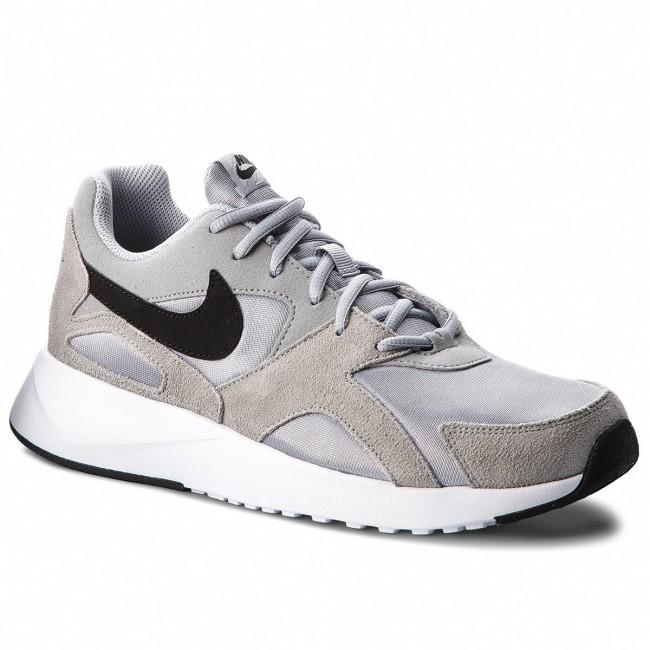half off e80bf 14f0b Shoes NIKE. Pantheos ...