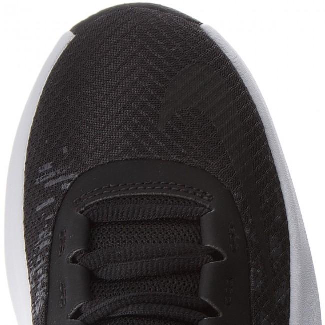 Schuhe NIKE Air Max Infuriate II Gs AH3426 001 BlackBlackWhiteAnthracite