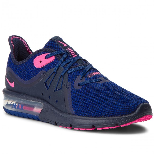 best authentic 8ed97 27055 Shoes NIKE. Air Max Sequent 3 ...