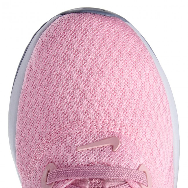 0c8875301d Shoes NIKE - Legend React (GS) AH9437 600 Pink/Ashen Slate - Indoor -  Running shoes - Sports shoes - Women's shoes - efootwear.eu