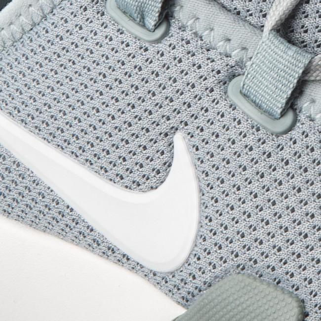 00e8175d7bd Shoes NIKE - Ashin Modern AJ8799 001 Light Pumice Summit White ...
