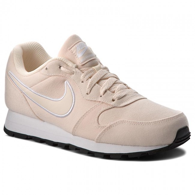 brand new 3983f 2aca2 Shoes NIKE - Md Runner 2 Se AQ9121 800 Guava Ice Guava Ice