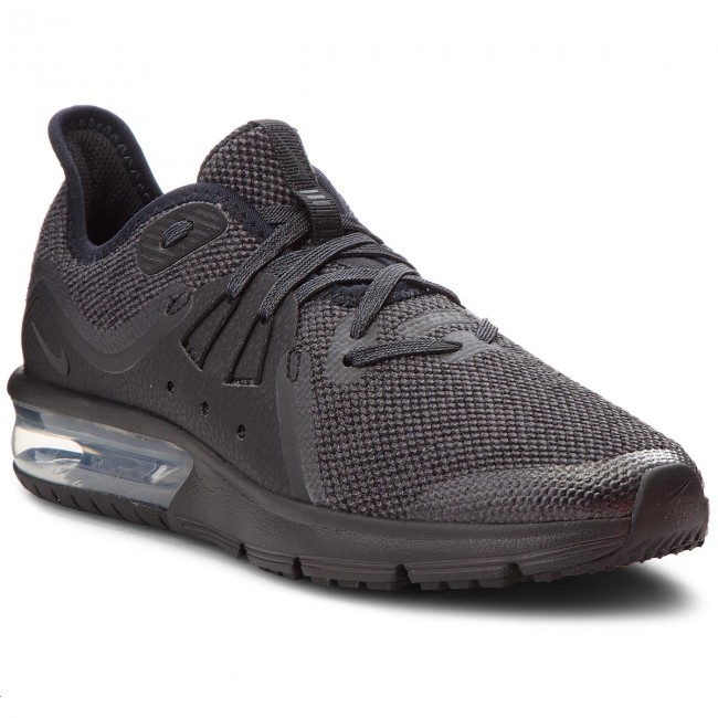 watch adac7 7b9c2 Shoes NIKE. Air Max Sequent 3 (GS) ...