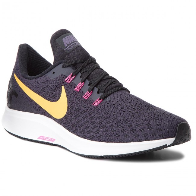 1a9cb1e3dd4d Shoes NIKE - Air Zoom Pegasus 35 942851 008 Gridiron Laser Orange ...