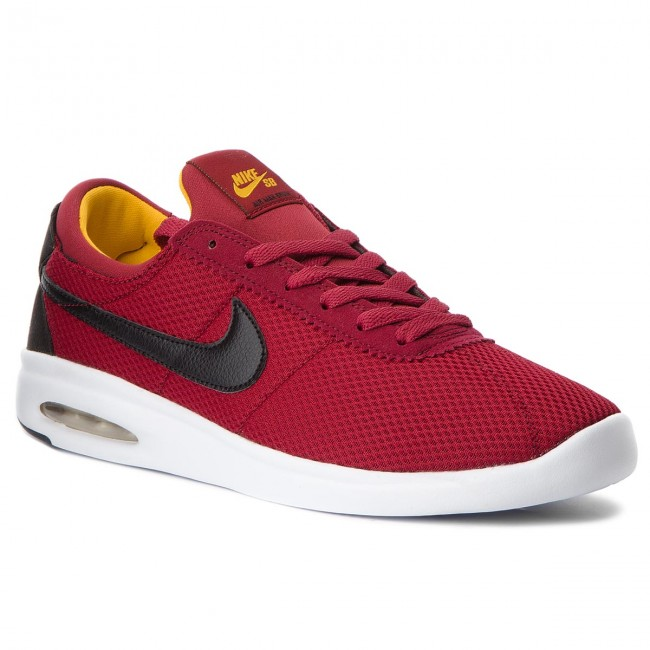 size 40 6993c bf517 Shoes NIKE. Sb Air Max Bruin ...