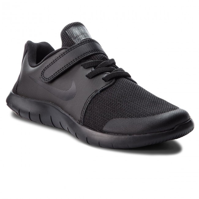 size 40 cc8df b28fe Shoes NIKE - Flex Contact 2 (PSV) AH3444 001 BlackBlack