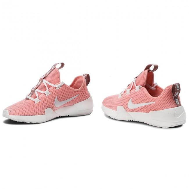 5c6544be28a Shoes NIKE - Ashin Modern AJ8799 600 Bleached Coral Summit White ...